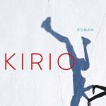 Anne Weber: Kirio (2017)