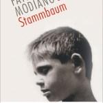 Patrick Modiano: Ein Stammbaum (Un pedigree) (2005 / 2007)