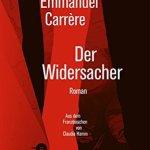 Emmanuel Carrère: Der Widersacher (L'Adversaire) (1999/2018)