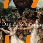 Daniel Kehlmann: Tyll. Roman (2017)