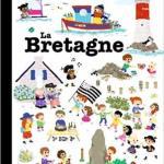 Erell Gueguen: La Bretagne
