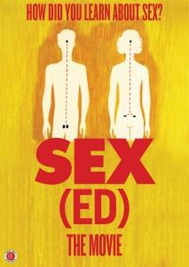 sexed_flat