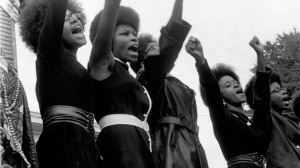"""An image from """"Black Panthers: Vanguard"""