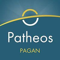 Patheos Pagan