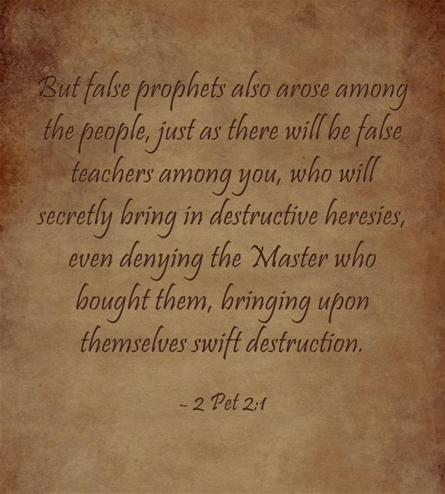 But-false-prophets-also