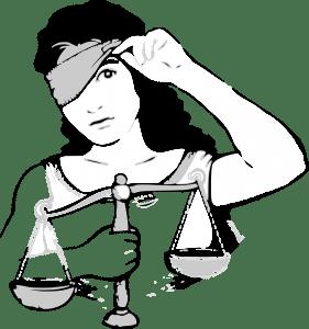justice woman ile ilgili görsel sonucu