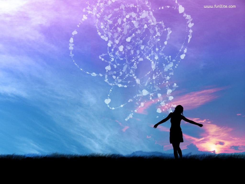 Image result for whisper of god