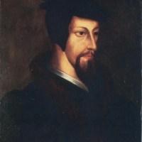 Frank_Viola_Croyances choquantes de Jean Calvin