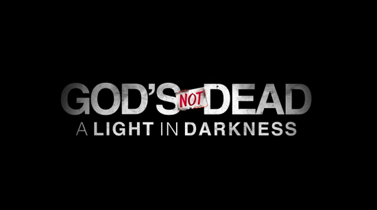 Image result for god's not dead 3