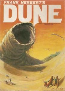 http://www.amazon.com/Dune-Frank-Herbert/dp/0441172717