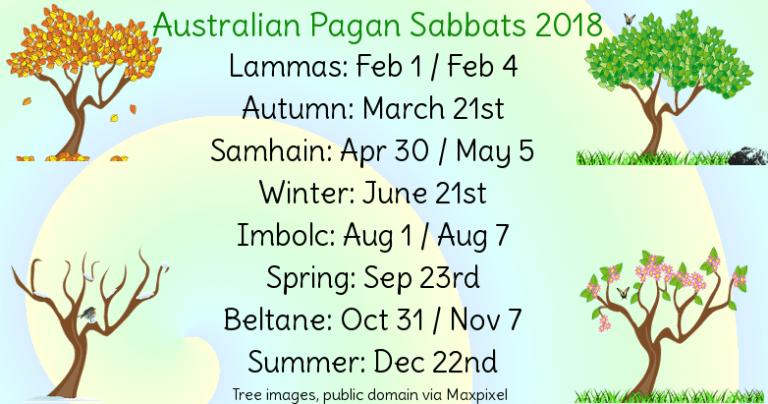 baptist liturgical calendar 2018