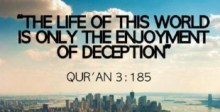 worldly-life-in-islam1-680x365