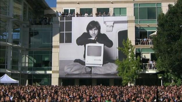 Steve-Jobs-Memorial-Video-625x351