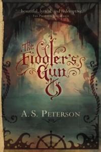 fiddlers gun
