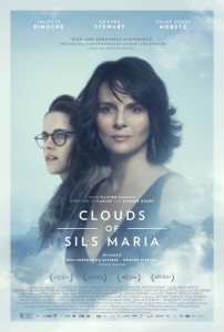 clouds_of_sils_maria_ver6