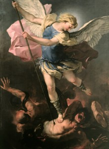 Fa_Presto_-_St._Michael_-_Google_Art_Project