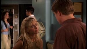 Buffy_4x09_SB_013