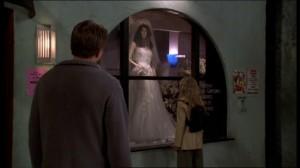 Buffy_4x09_SB_562