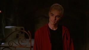 Buffy_6x07_OMwF_0574
