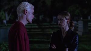 Buffy_6x07_OMwF_0757