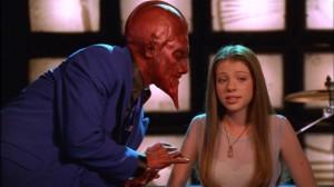 Buffy_6x07_OMwF_1473