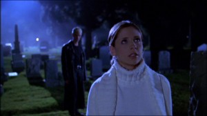 Buffy_6x08_Tabula_Rasa_017