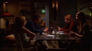 Buffy_6x08_Tabula_Rasa_086