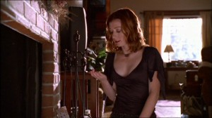 Buffy_6x08_Tabula_Rasa_148