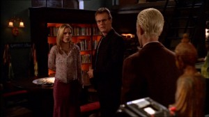 Buffy_6x08_Tabula_Rasa_273
