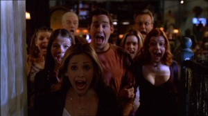 Buffy_6x08_Tabula_Rasa_364