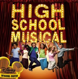 HighSchoolMusical_Jewel