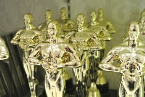 Oscars_for_sale_(6952722855)