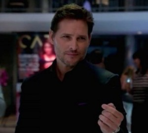 supergirl_maxwell_lord