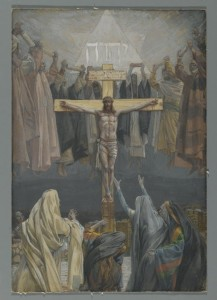 Brooklyn_Museum_-_It_Is_Finished_(Consummatum_Est)_-_James_Tissot