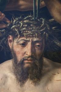 Maarten van Heemskerck, 1550