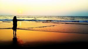 sunset-1021073_1280