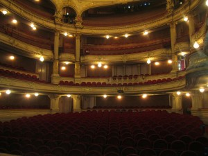 theater-105574_1280