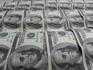 money-95793_640