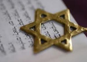 Modern-Jewish-Theology_1