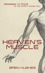 HeavensMuscle Front Cover