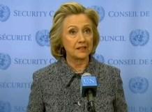 Bildergebnis für Hillary Clinton bad public domain