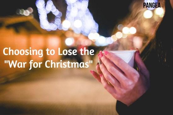 christmas war image