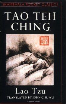 Amazon_Tao_Teh_Ching