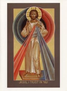 Divine-Mercy_Jesus