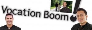 Header_Vocation_Boom_bn