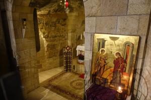 Annunciation_Room