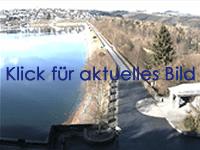 webcam_dammklein