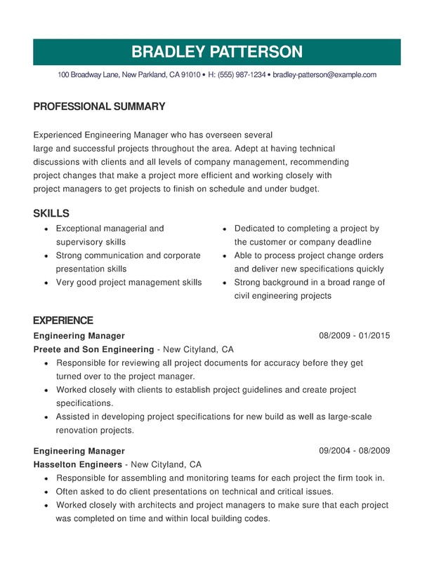 resume for social services admission essay writing service