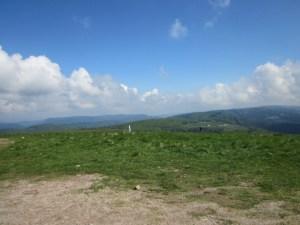 06-Hohneck 1363 m