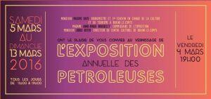 Exposition Timbré